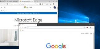 Edge-Chrome-Windows-WinBuzzer