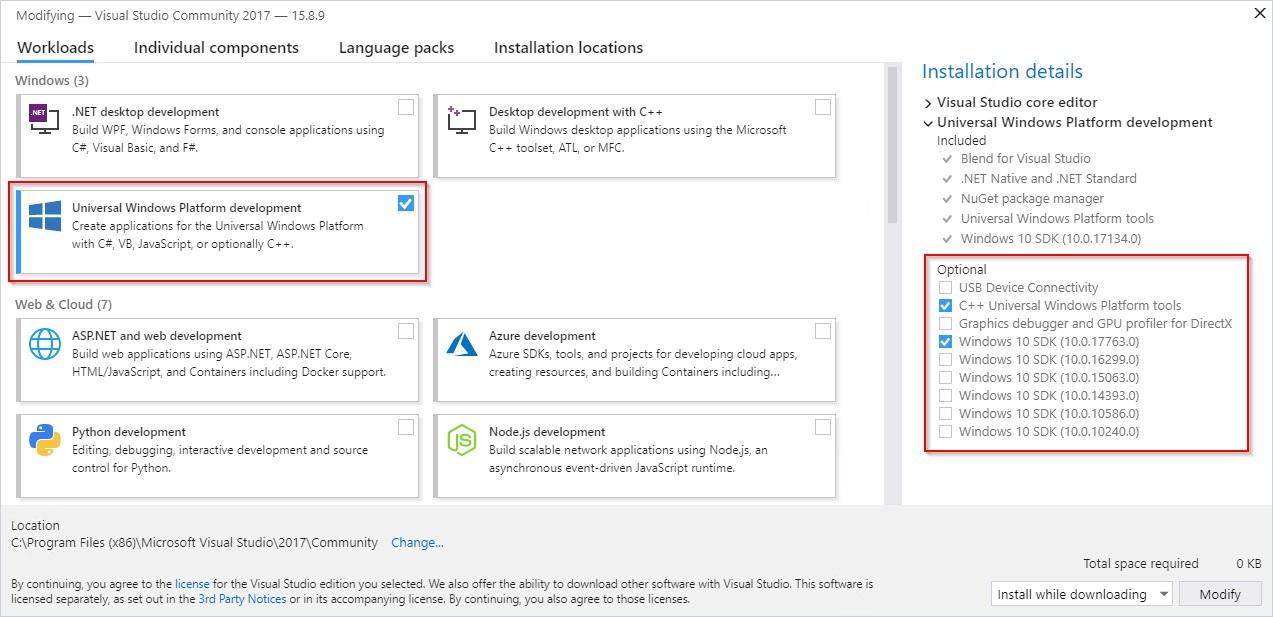 Microsoft Open Sources Windows 10 Calculator App on GitHub - WinBuzzer