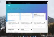 PWABuilder-2-Microsoft