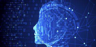 Artificial-Intelligence-Microsoft