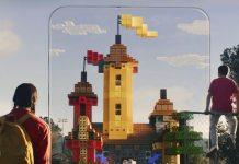 Mojang Cancels Minecraft's Super Duper Graphics Pack after