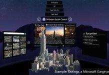 Microsoft Garage Launches XAML Studio for Efficient XAML Coding