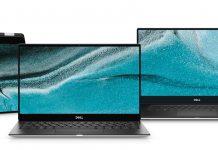 Dell-XPS-Range-Laptops