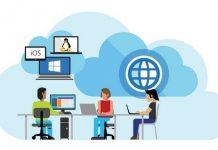 .NET-Microsoft-Landing-Page