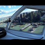 Microsoft-Flight-Simulator-Microsoft
