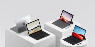 Surface-Pro-7-Surface-Laptop-3-Microsoft