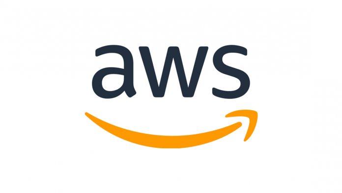 AWS Announces Amazon Braket, Taking on Microsoft in Cloud-Based Quantum Computing