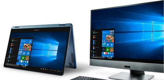 Windows-10-Laptops-Microsoft