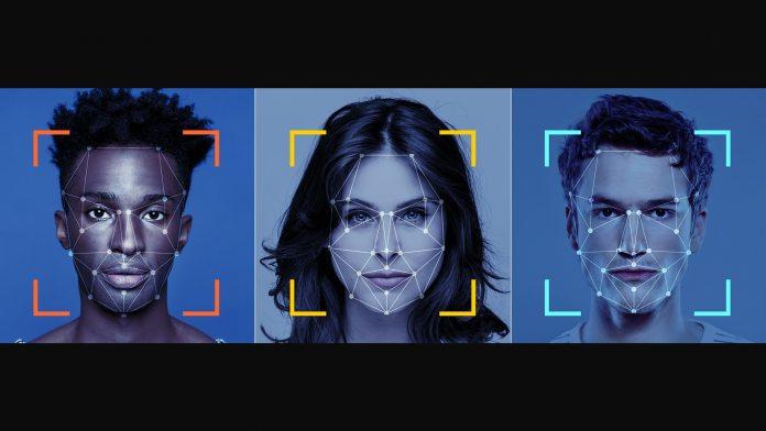 Facial-Recognition-Microsoft