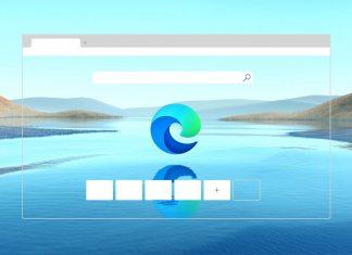 Microsoft-Edge-Logo-Official