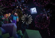 Minecraft-200-Million-Xbox