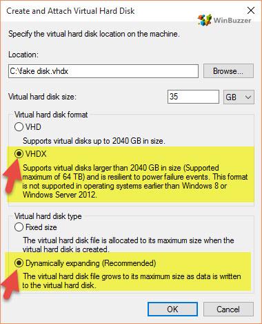 Create-Virtual-Hard-Disk-Windows-10_03