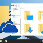 How to OneDrive Folder Sync Any Directory via Mklink