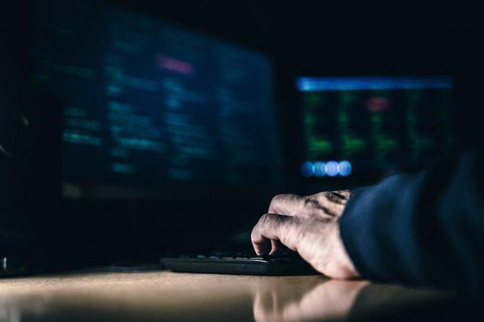 Security-Threat-Microsoft