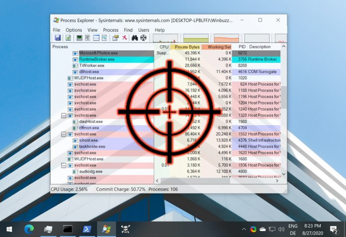 How to Identify and Kill Any Process in Windows 10