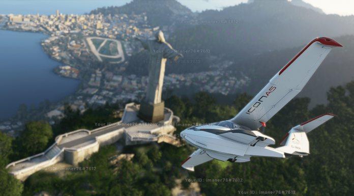 Microsoft-Flight-Simulator-Rio-Flying-Microsoft