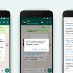 Search-the-Web-WhatsApp