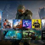Xbox-Dashboard-Series-X-Microsoft