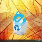 Windows 10 How to uninstall internet explorer