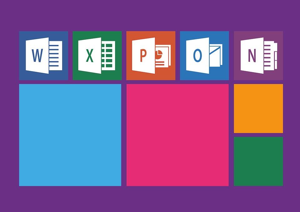 Office-Apps-Microsoft-Pixabay