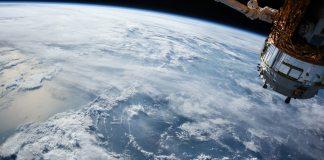 Satelitte-Cloud-Pixabay