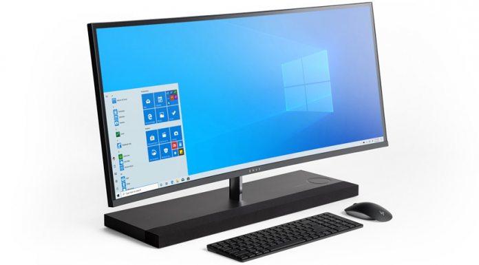 Windows-10-Desktop-PC