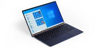 Windows-10-Laptop-HP