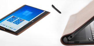 Windows-10-Laptop-Premium