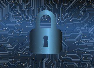 Cyber-Security-Lock-Pixabay
