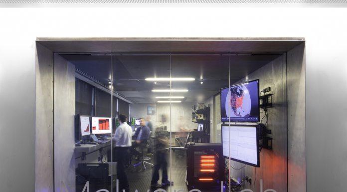 Microsoft-Defender-Malware-Lab-Official