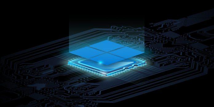 Microsoft Announces Pluton, the Security Chip Making Windows PCs Unhackable