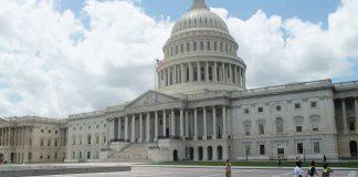 Capitol-Hill-Wikipedia