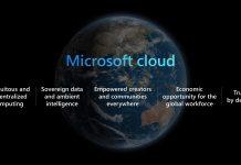 Microsoft-Cloud-Banner