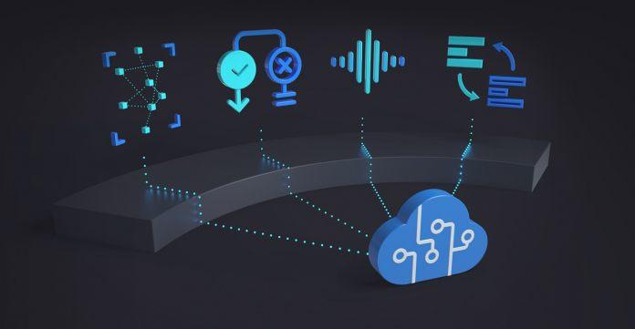 Azure-Cognitive-Services-Official