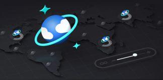Azure-Cosmos-DB-Landing-Logo-Microsoft