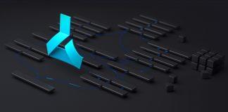 Azure-Machine-Learning-Logo-Microsoft