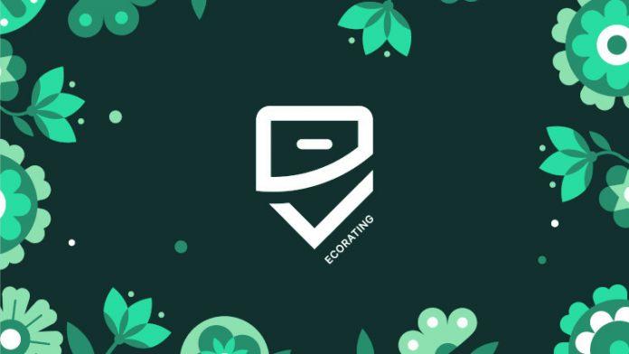 Eco-Rating-Europe-Mobile-Phones-Logo