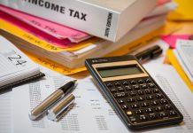 Income-Tax-Calculator-Pen-Books-Pixabay