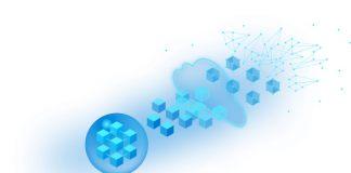 Microsoft-Azure-AI-Official-Microsoft