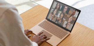 Microsoft-Teams-Laptop-Microsoft