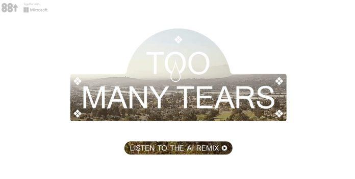Too-Many-Tears-AI-Microsoft