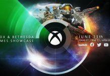 Xbox-&-Bethesda-Games-Showcase-Microsoft