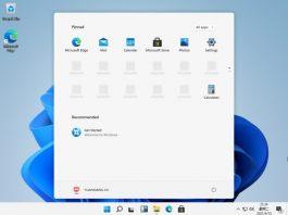 Leaked-Windows-11-Desktop-Baidu