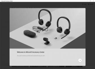 Microsoft-Accessory-Center-Microsoft-Store-Accessories