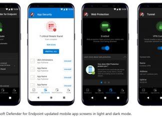 Microsoft-Defender-for-Endpoint-iOS-iPhones-Jailbreak-Warning-Microsoft