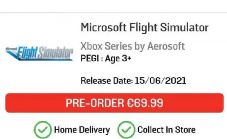 Microsoft-Flight-Simulator-Xbox-Series-Launch-Leak