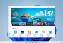 Microsoft-Store-Windows-11-Apps