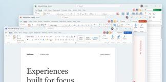 Office-Insider-Windows-11-Apps-Design