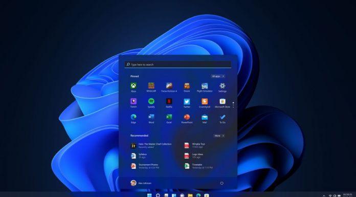 Windows-11-Dark-Mode-Microsoft