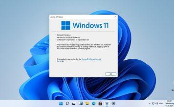 Windows-11-Desktop-WinBuzzer